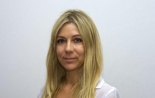Claudia Rommer