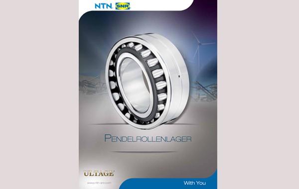 NTN-SNR ULTAGE