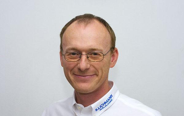 Lukas Hannappi